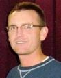 Chris Zuspann
