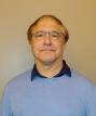 Roger  Schultz